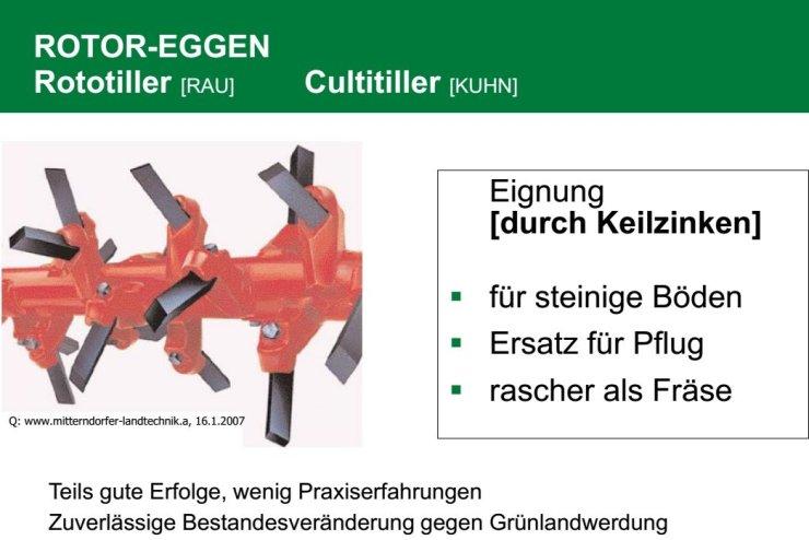 rotoreggen-rototiller-culitiller